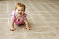 Santa Rosa Tile Cleaning