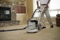 Carpet cleaning santa rosa